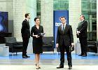 Wybory 2010. Debata Sikorski-Komorowski: zgoda ws. polityki zagranicznej, różnice ws. in vitro