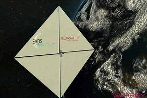 Orbitalny odkurzacz
