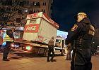 Historyczny sukces miasta w walce z fast foodem
