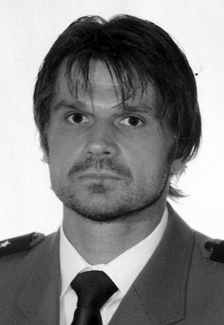 por. Paweł Janeczek