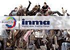 """""""Metro"""" i """"Gazeta Wyborcza"""" nagrodzone w konkursie INMA Awards 2010"""