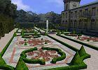 W Wilanowie powstaną najpiękniejsze ogrody w Polsce