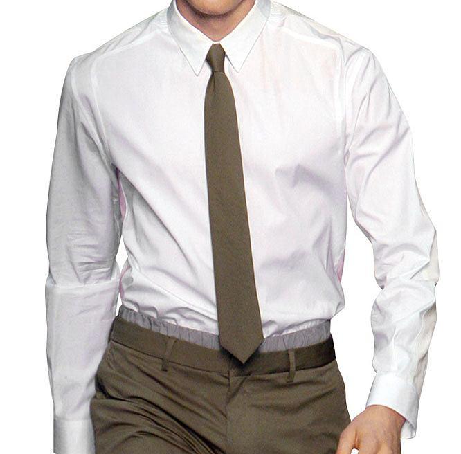 7375e3450044a Krok po kroku: jak perfekcyjnie wyprasować koszulę