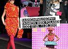 Pokazy na Fashion Week Poland - relacja