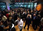 Fina� najwi�kszej oferty publicznej w Europie: Akcje PZU na warszawskiej gie�dzie