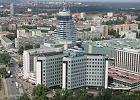 �r�dmie�cie Szczecina bez pr�du