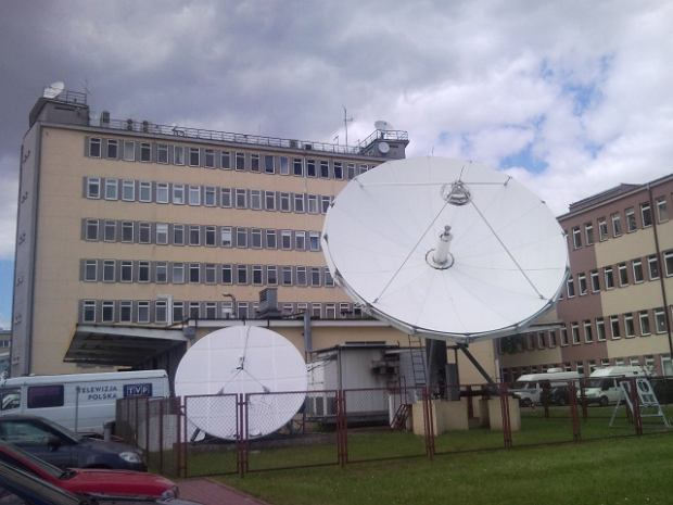 Naziemna telewizja cyfrowa w Polsce czyli DVB-T [FAQ]