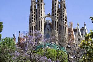 Miasta za grosze. Jak tanio zwiedzi� Barcelon�