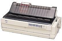 Pods�uchiwanie drukarek ig�owych