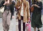 Fearne Cotton - ikoną mody?