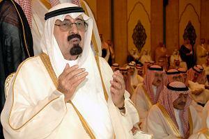 Damsk� bielizn� w Arabii Saudyjskiej mog� sprzedawa� tylko kobiety