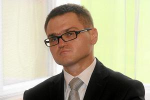 """Rogalski: """"Gazeta Wyborcza"""" manipuluje faktami i dowodami"""