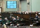 Koniec z ostrym j�zykiem w polityce? PO i PiS przygotowuj� kodeksy etyczne