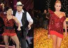 Soszyńska-Michno dostała sukienkę po Wyrwał!