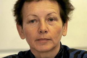 Prof. P�atek o zakazie aborcji: wycieraj� sobie g�b� �wi�to�ci� �ycia