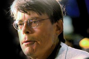 Stephen King zapowiada nowo�ci