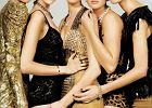 Pi�� pi�kno�ci w Vogue Spain