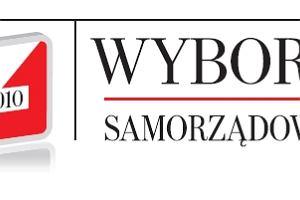 Wyborcze handlowanie Waldemarem Przybyszewskim