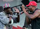 7 utwor�w, kt�re zdefiniowa�y hip-hop