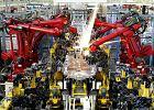 GM przeniesie cz�� produkcji z Niemiec do Polski?
