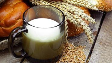 Znakomita porcja białka na śniadanie, ale nie dla każdego!