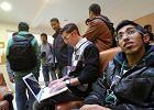 Po co Saudyjczycy na Warmii uczą się angielskiego