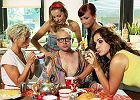 6 typów kobiet, które nas wkurzają