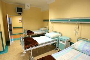 Poznań: nawet 200 uczniów jednej szkoły może być zarażonych gruźlicą