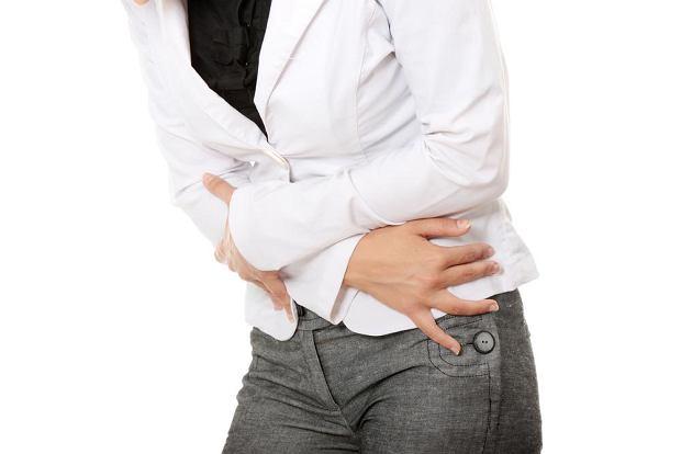Endometrioza jest przyczyn� wielu powa�nych dolegliwo�ci