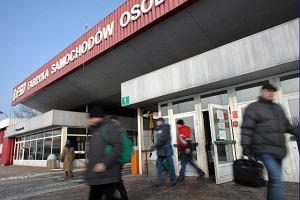 Polska wytoczyła proces ukraińskiemu inwestorowi, który 12 lat temu kupił akcje FSO
