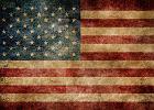 Made in USA, czyli co Ameryka dała modzie