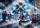 X-Factor minuta po minucie
