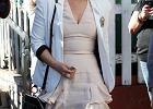 Kelly Osbourne  - mi�o�niczk� r�owych pomadek!