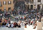 Europa. 10 pięknych europejskich ulic