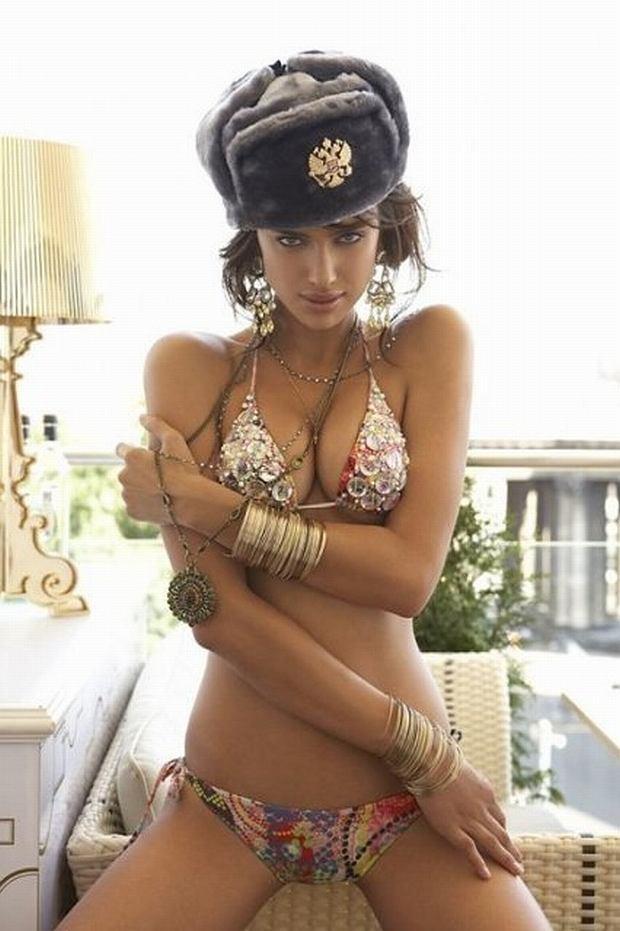 Love the russian women network
