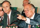 Rz�d USA rozczarowany brakiem reprywatyzacji w Polsce