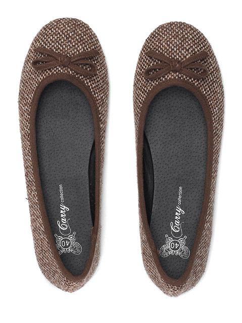 Zdj�cie numer 29 w galerii - Wiosenne buty poni�ej 100 z� - przegl�d