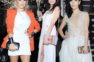Oskary Fashion 2011 - kto wygra�? W co ubra�y si� gwiazdy?