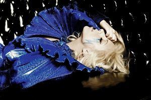 Lady Gaga b�dzie mia�a w�asn� gr� na Facebooku