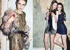 Topshop Dress Up - kolekcja sukienek imprezowych