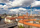 Niemcy buntują się przeciwko abonamentowi RTV