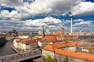 Niemcy buntuj� si� przeciwko abonamentowi RTV