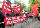 PiS idzie na wojn� z komunistami. Chce delegalizacji Komunistycznej Partii Polski