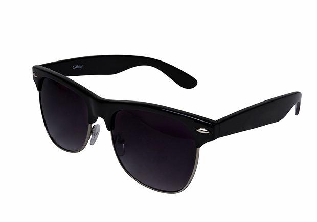 Zdjęcie numer 9 w galerii - Okulary przeciwsłoneczne Glitter