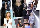 Wybierz najlepsz� kreacj� Mai Sablewskiej z X Factora!