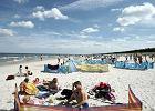 Coraz mniej czystych k�pielisk w Polsce. Najlepsza sytuacja na Cyprze