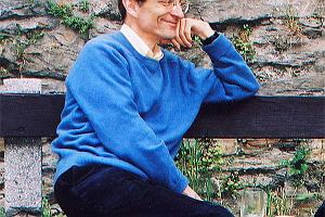 Nagroda ksi�cia Asturii dla fundacji Ashoka