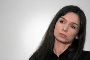 Marta Kaczy�ska: Atak na uczestnik�w Marszu Niepodleg�o�ci by� nieprzypadkowy