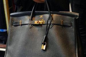 26a45f06df8c7 Birkin: poznaj fanki kultowej torebki
