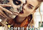 Jac i Zombie Boy - Piękna i Bestia